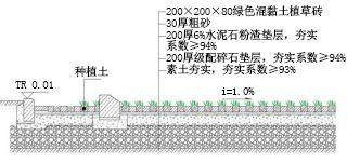 生态型停车场的设计原理与施工秘笈 (图10)