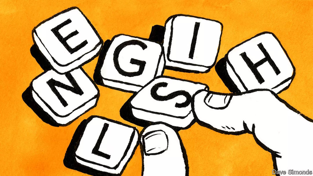 人口的用英语怎么说_人口英语手抄报