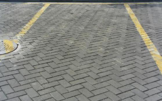 生态型停车场的设计原理与施工秘笈 (图13)