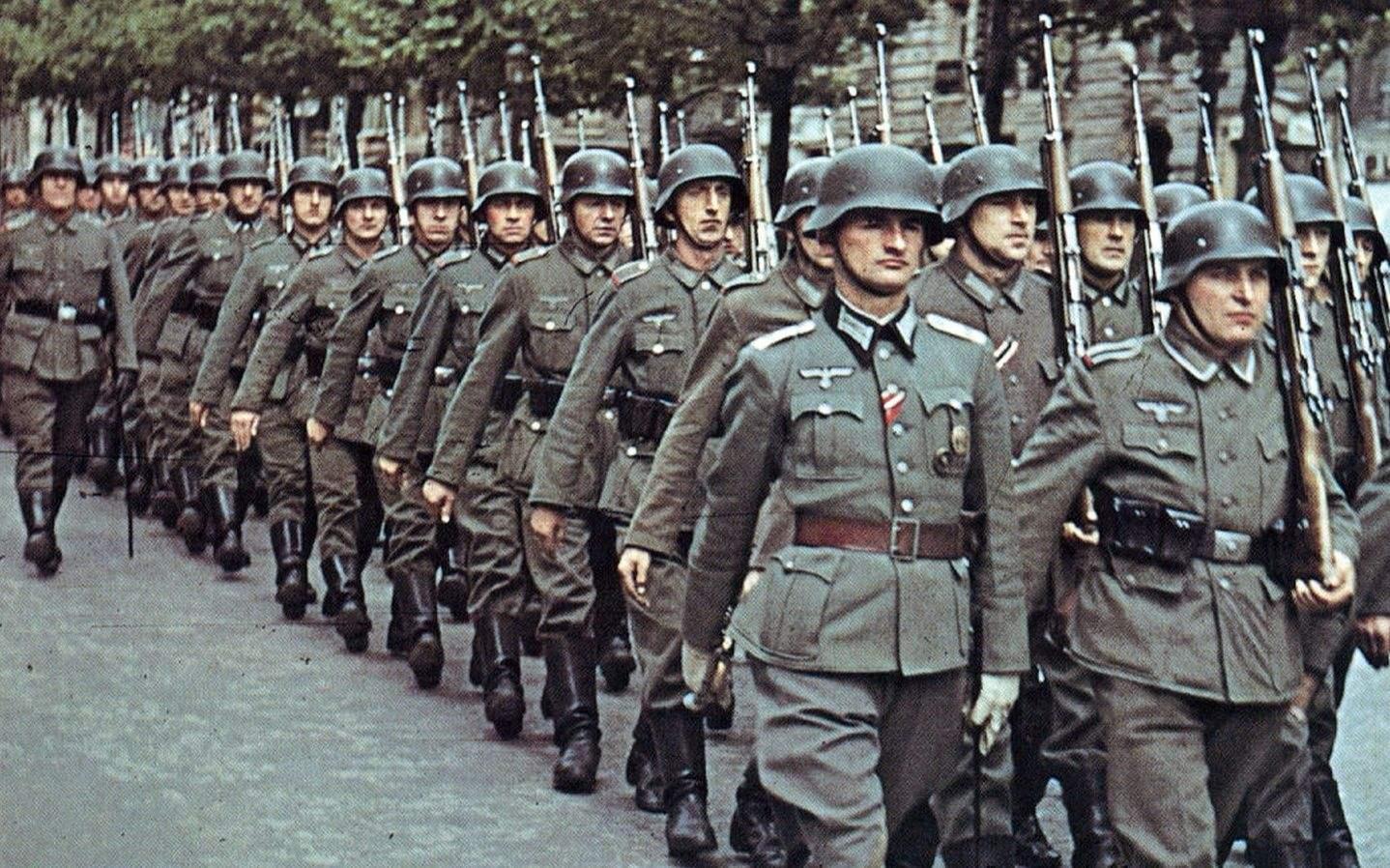 二战德国gdp_二战德国图片