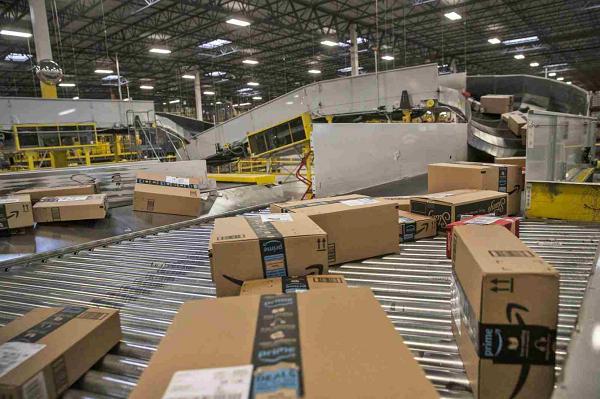 亚马逊无货源模式疑惑解答,跨境电商到底好做欠好做?