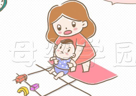 嬰有盡有丨寶寶「說謊成性」,爸爸媽媽如何應對?