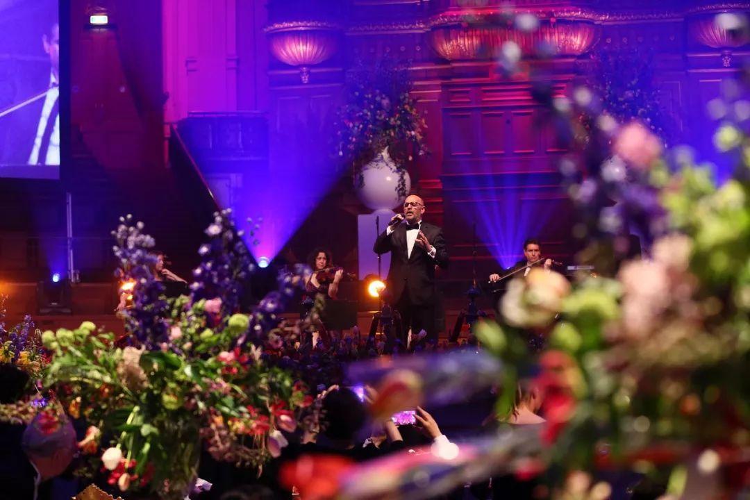 欧美经典老歌排行_欧美经典老歌《给约翰的一封信》男女声二重唱