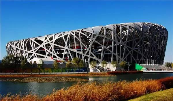 来北京必须去的地方北京一日游最佳路线(图2)