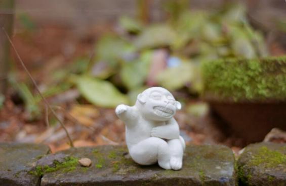太原小伙做陶瓷雕塑融入家乡特色打造出了自己的品牌