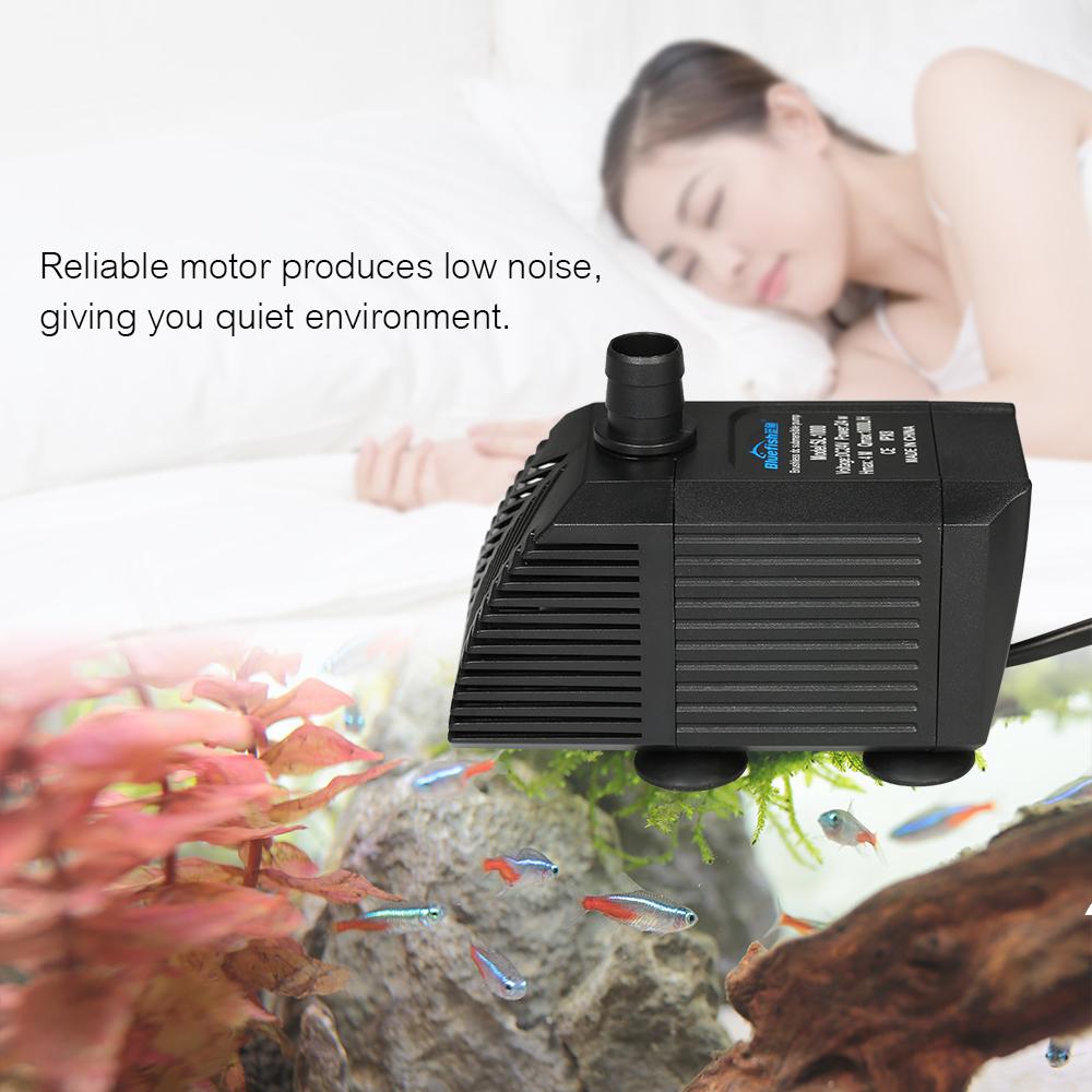 直流水泵应用在太阳能增压泵的几大优势