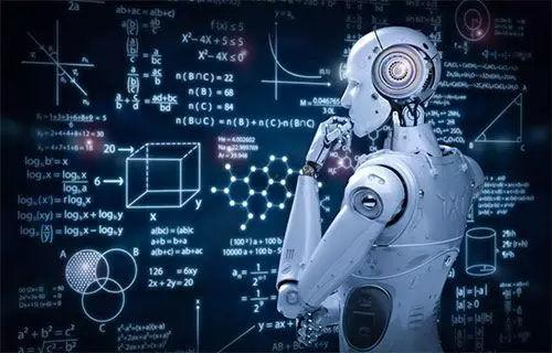 人工智能的发展史