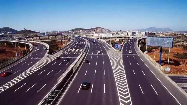 上海日结兼职百姓网