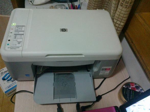 我国自主研发的新型打印技术正在路上,听说功能很强大!