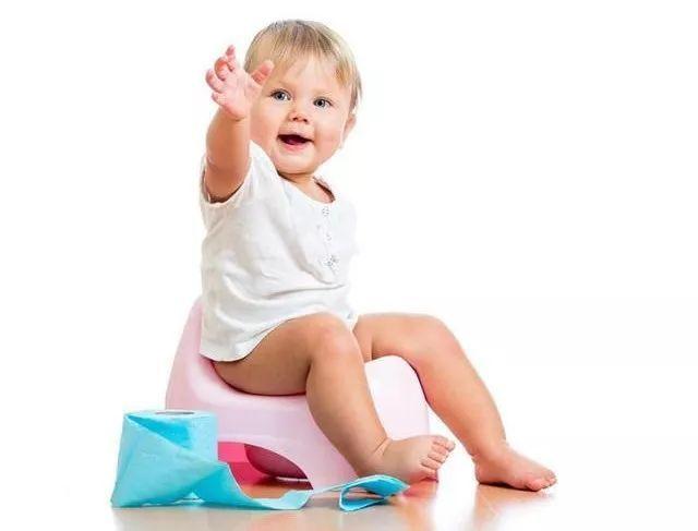 干货!关于宝宝的便便问题,看这一篇就够了(文末有彩蛋)