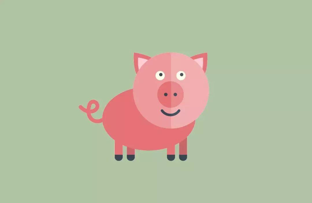 猪猪女孩有多蠢,猫爪杯就有多火