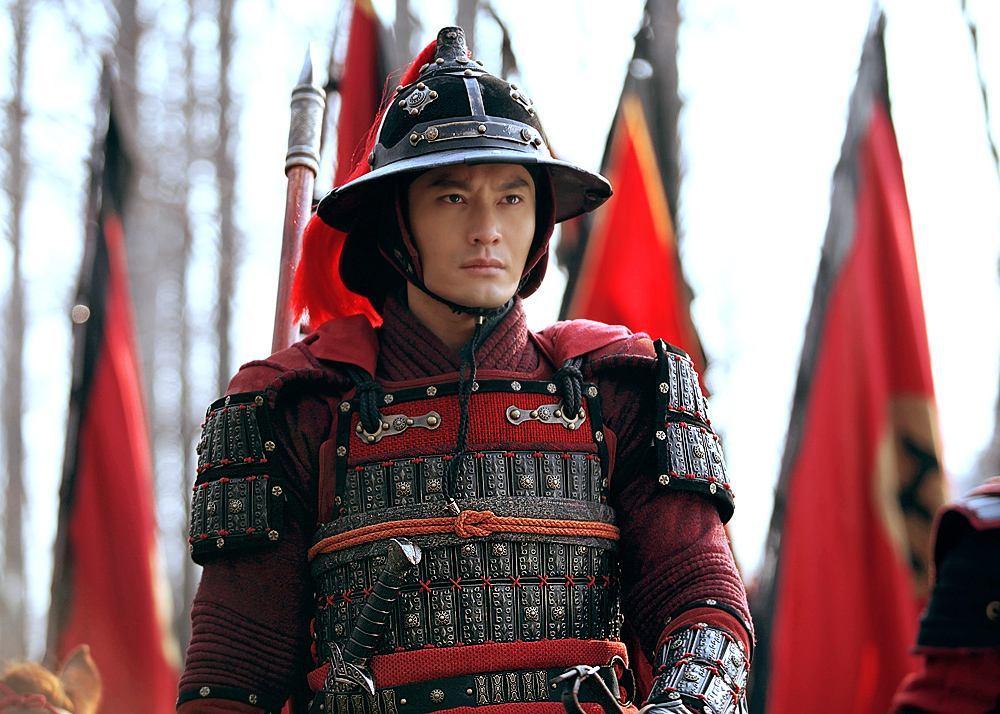 两个最为简单的中国历史题,却难住了大部分中国人,看看你会吗?
