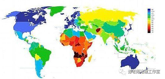 原始型人口增长模式_高考地理重点问题——人口增长模式