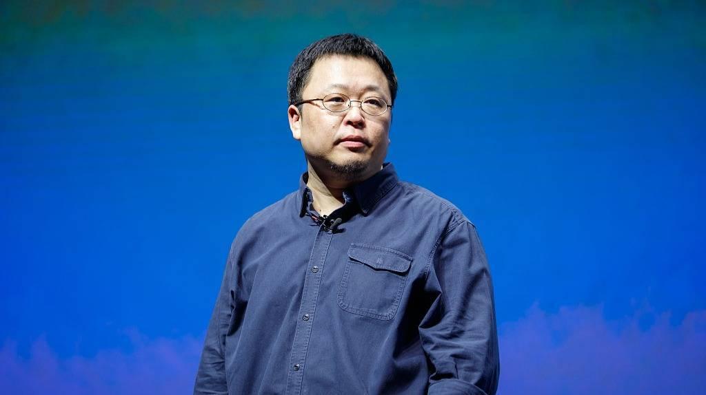 【虎嗅晚报】传罗永浩将进入电子烟领域;百度:篡改百科外链违法行为已向公安报案