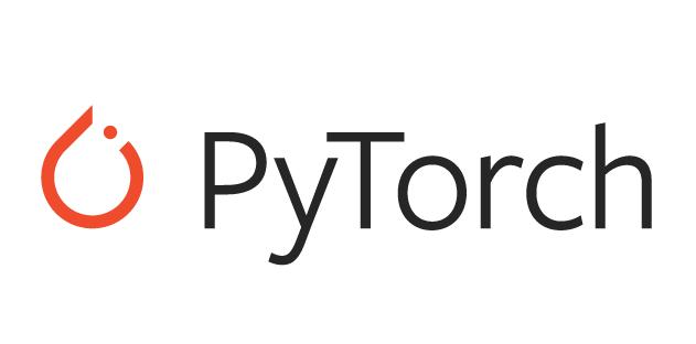 如何从零开始用PyTorch实现Chatbot?(附完整代码)_对话