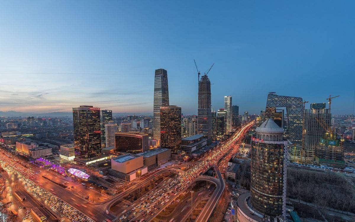 中国各大城市经济总量在世界排名_高清中国各大城市地图