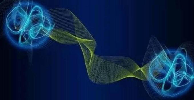 """四种""""超光速""""现象,人类终有一天会挖掘并利用比光速更快的速度"""