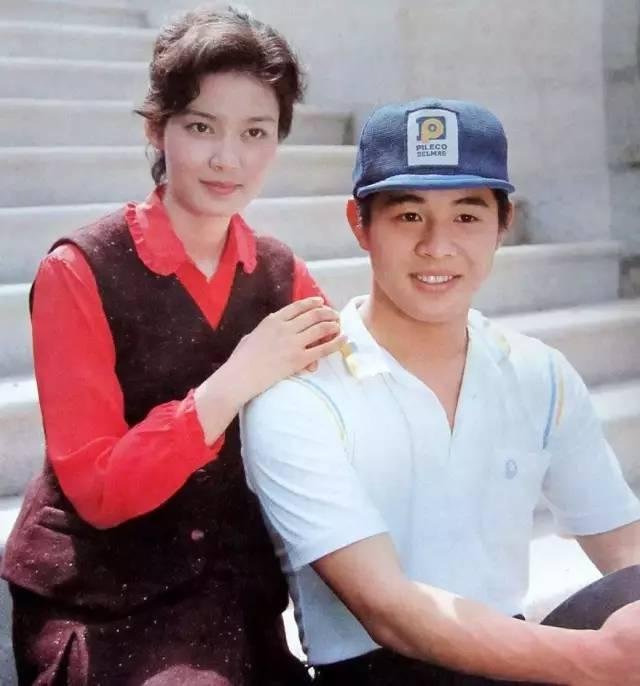 1992年,李连杰与王晶合拍黄飞鸿,其中一段打戏是在叫板成龙