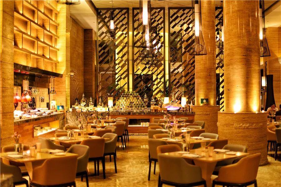 人均餐厅_餐厅卡通图片