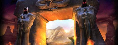 魔兽《经典旧世》官方公告内容整理――我们今年夏天见!