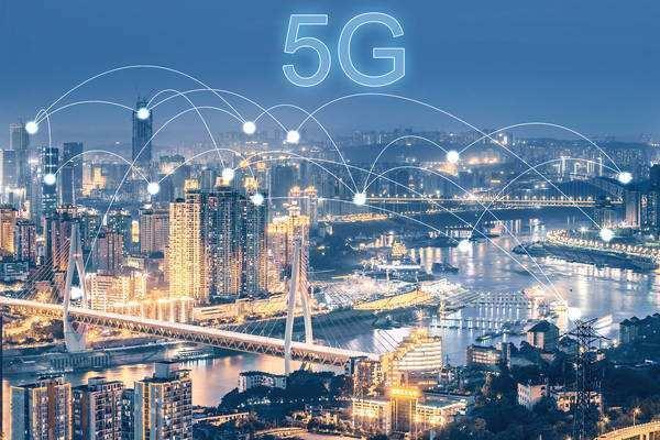 快看看你家通5G了吗? 首批40个5G城市名单公布……