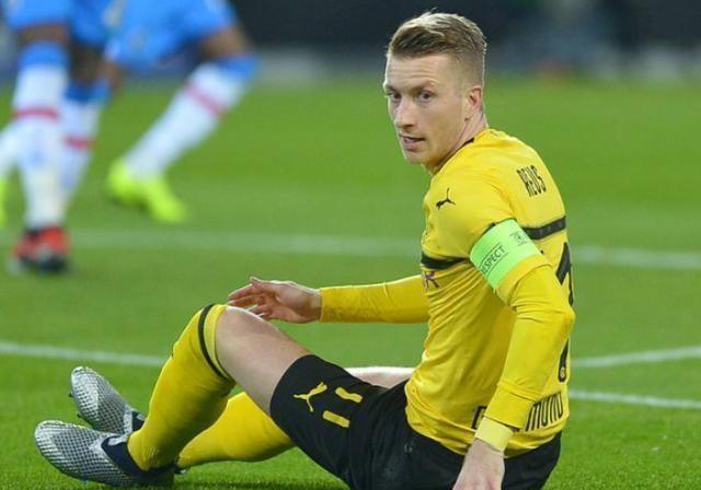 够狠!一场1-2让德甲再升系念德甲榜首六轮一胜欧冠联赛都悬了