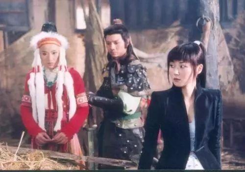 苦海翻起愛恨:TVB藝人求生大作戰