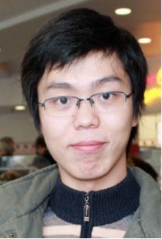 FaceBook AI大牛贾扬清传离职,将加入中国公司