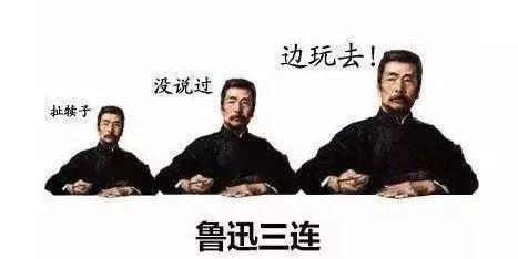 """鲁迅的文章被语文课本不断删除 去""""鲁迅化""""是否正确?"""
