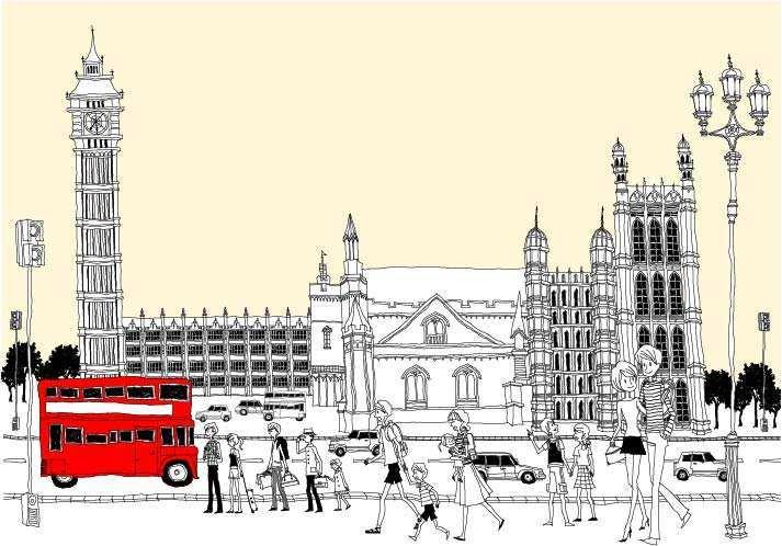 英国公立or私立高中?看完这篇对比自有答案