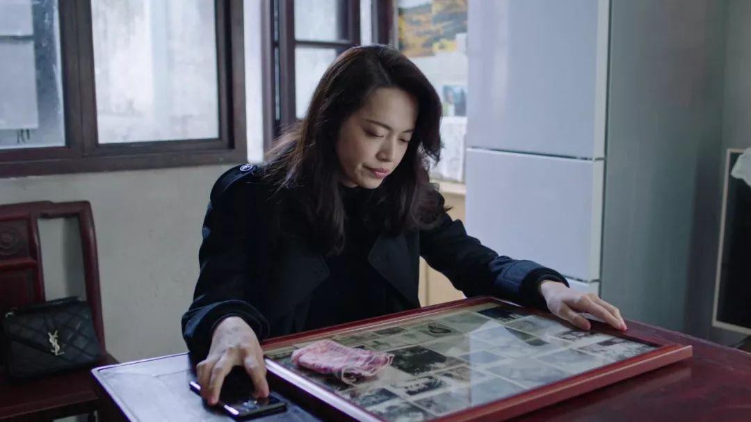 姚晨倪大红主演新剧《都挺好》开播,看完前三集感觉如何?