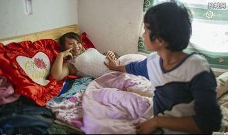 28岁宝妈连生4胎,全是畸形胎儿,医生:婆婆您这是要绝后吗?