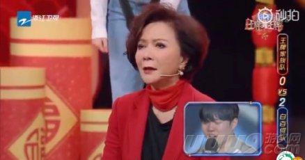 【雷竞技Raybet】LOL战报:厂长回归剑魔杀疯了!