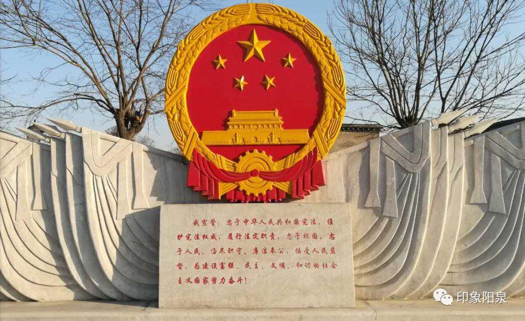 文史资料丛书《中共第一城印记》出版发行