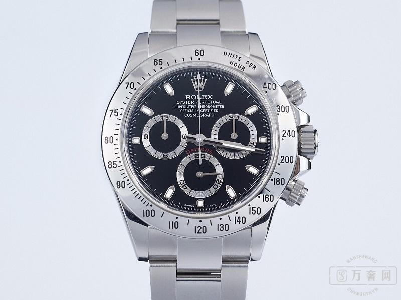 人到中年 你需要一块好表相伴 常州哪里高价回收手表
