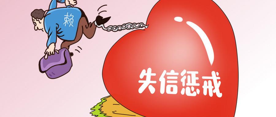 上海不看征信贷款公司,平台免费借贷,记得加微信!