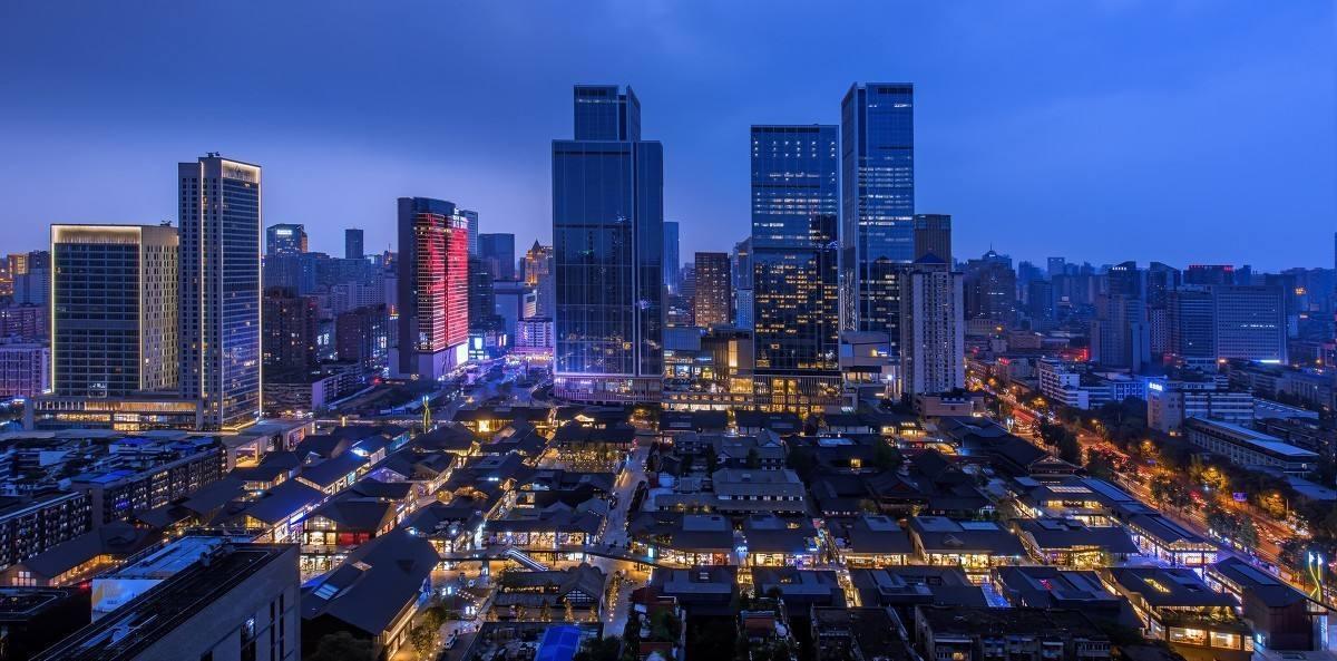 浦江GDP_金华将崛起的县城,GDP高达230亿,未来有望挤入百强县榜单