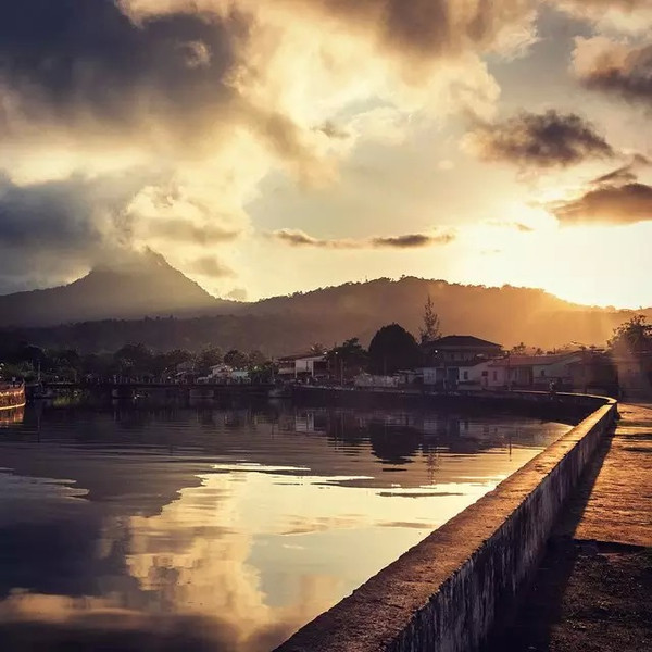 世界上名字最長國家:總共由38個漢字組成,華人直接簡化為八個字 作者: 來源:李不言說旅游