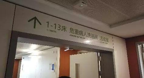 鼓楼,医院,江北 1p1p.work