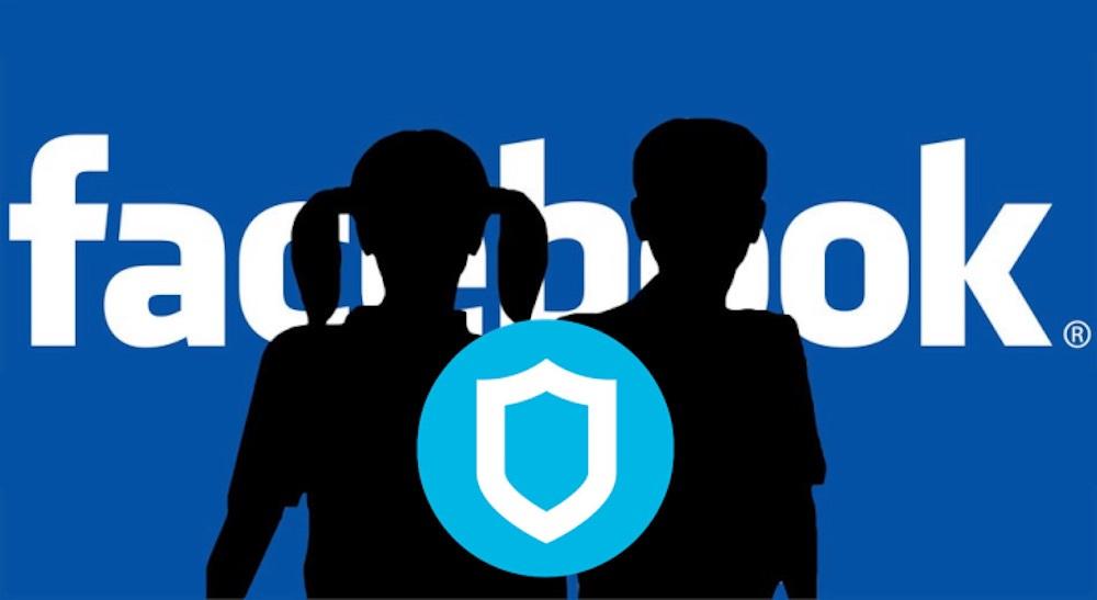 用戶抗議 Facebook將電話與帳號關聯的行為