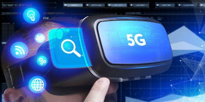 5G折叠屏时代尚未来临