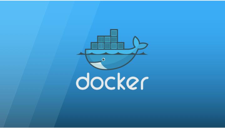 Docker又一力作出山,获Ubuntu支持,华为、阿里都开源贡献_Runtime