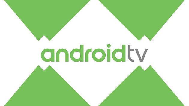 Android TV系统漏洞曝光:用户可看到陌生人相册   3月5日坏消息榜