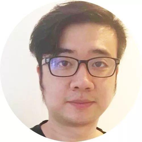 预告| RTC Dev Meetup 北京站:Flutter 的移动端跨平台实践_开发