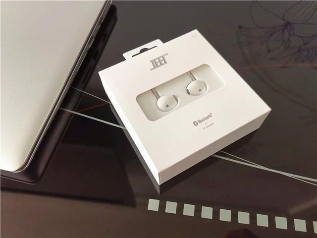 泰捷新品JEET C1依旧出色,与泰捷JEET W1S平分蓝牙耳机市场!