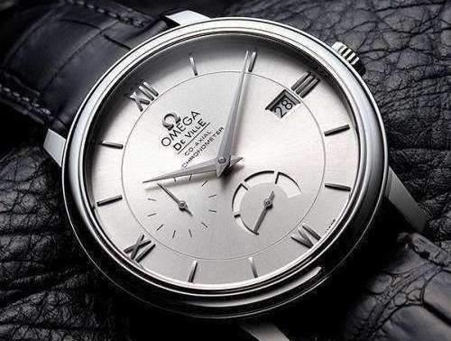 腕表的功能很多,每一款都有新功能,但你又了解多少