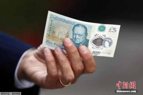 疑涉洗钱,英国大量冻结中国留学生账户 律师吁重视