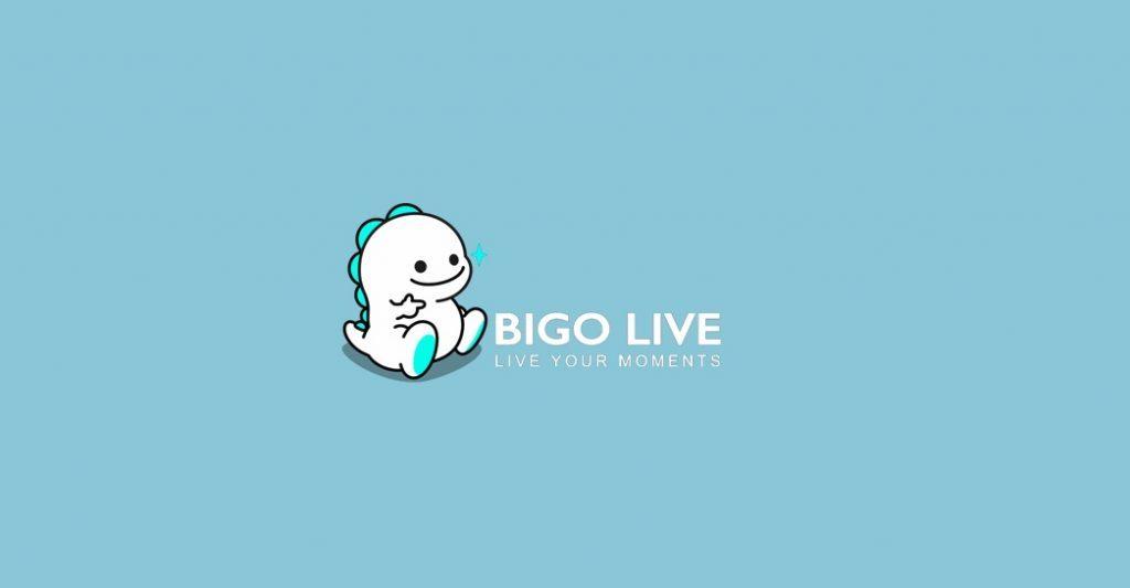 苹果 CEO 库克过度干预原创节目制作;欢聚时代宣布完成对 BIGO 全资收购   早 8 点档