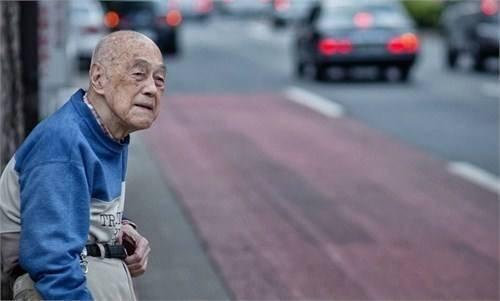 日本人靠什么养老 日本没有养老保险吗