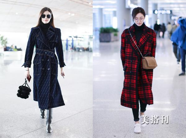 2019呢大衣排行榜_2019快时尚品牌排行